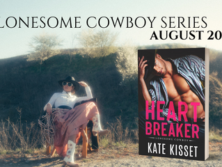 Heartbreaker Sneak Peek (2)!