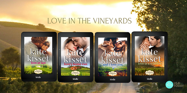Header-Love in the vineyards.png