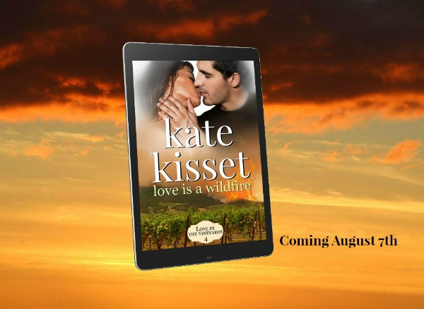 It's Live on pre-order for only 99 cents!