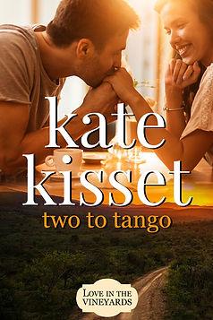 Kate Kisset-Two to  Tango-High res.jpg