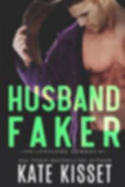 HusbandFaker_Amazon.jpg