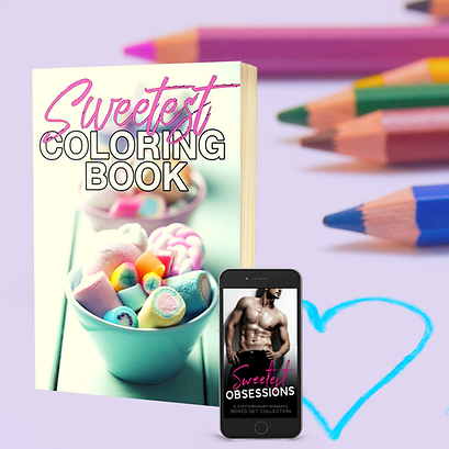 Sweetest Obsessions coloring book.png