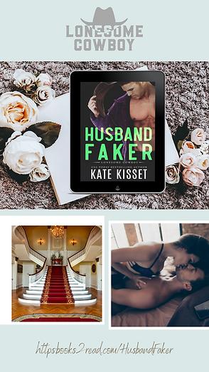 Husband Faker Teaser.png