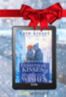 -Christmas Wishes and Mistletoe Kisses.p