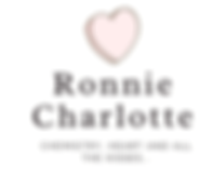 cropped- Ronnie Charlotte Logo.png