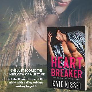 5-Heartbreaker.png
