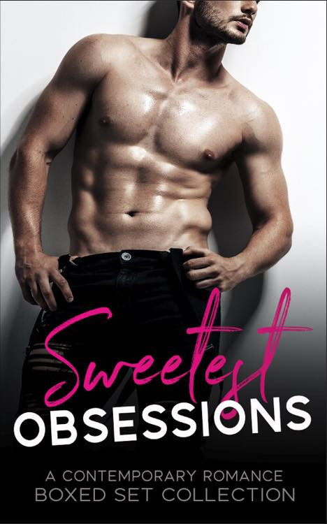 Grab 24 amazing romances now for only 99 cents!