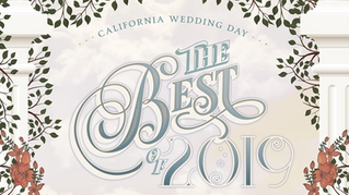 Hummingbird Nest Named Best of 2019 Outdoor Venue for Ventura & Santa Barbara County