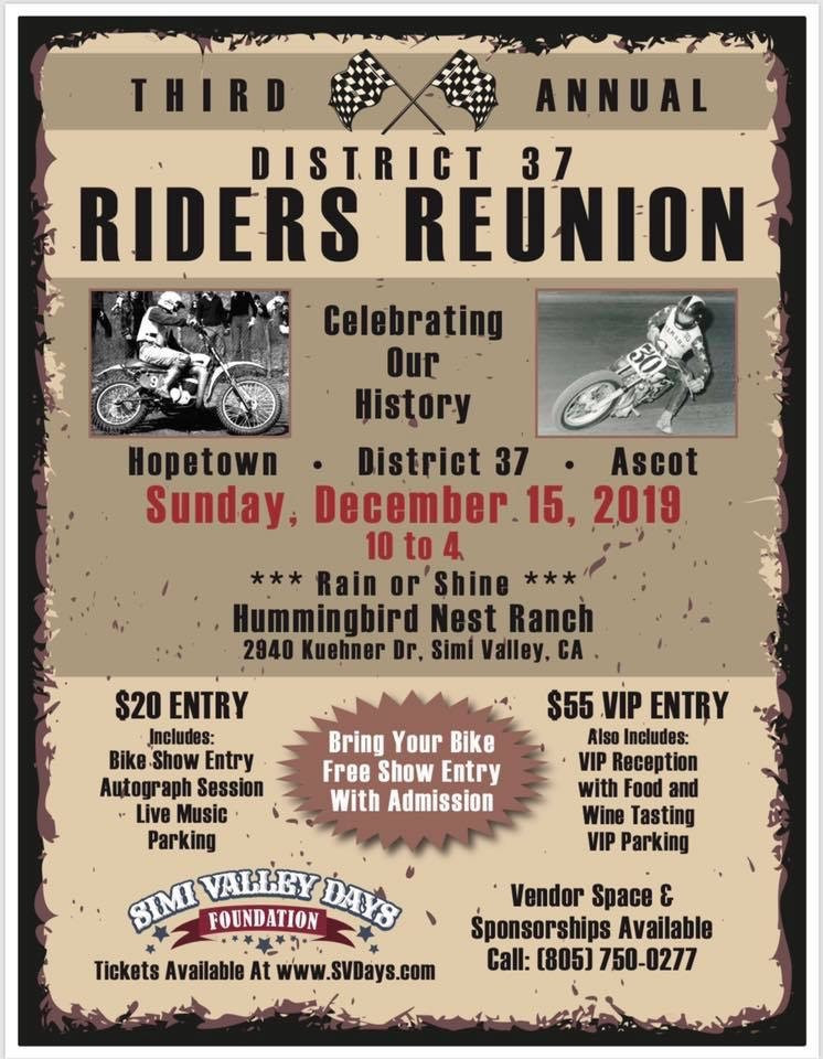 3rd Annual District 37 Riders Reunion.jp