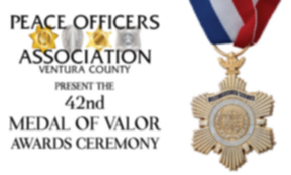 Medal of Valor.jpg