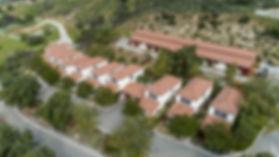 TownhomesMain.jpg
