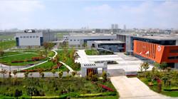 Shanghai RAAS.jpg