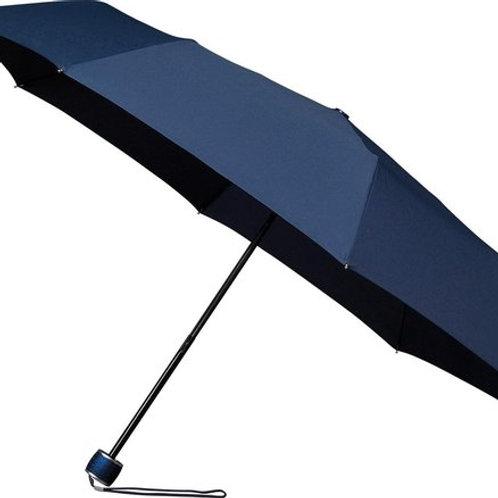 Prik Umbrella