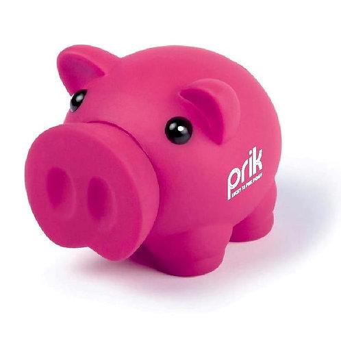 Prik Piggy Bank