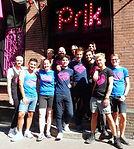 Prik-team-gaybar-Amsterdam.JPG