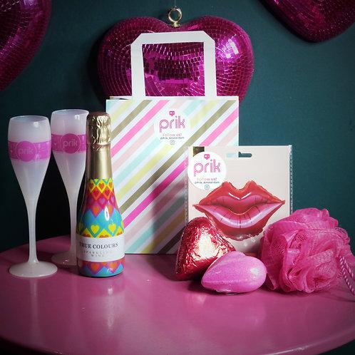Pink Prik Gift Pack