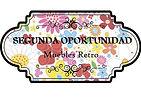 07 Segunda Oportunidad, Xochumilco, CDMX