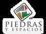 Piedras y Espacios, Hermosillo, Sonora.p