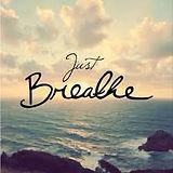breathe.jfif