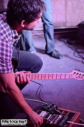 melody inn punk rock night.jpg