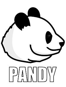 pandy.PNG