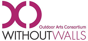 New WW Logo - Outdoor Arts_preview.jpeg