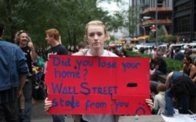 Cities and States Prefer Public Banks to Wall Street