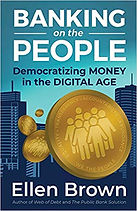 Banking on the People Book.jpg