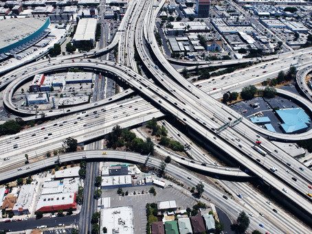 How to Cut Infrastructure Costs in Half