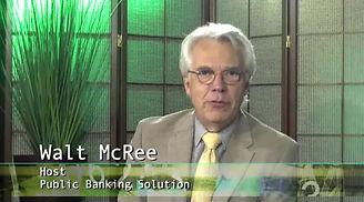 The Public Banking Solution Host.jpg
