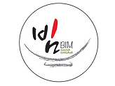Logo del BIM Coreano
