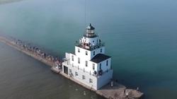 Manitowoc Lighthouse