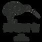 期遇民宿logo [转换].png