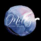 M_SilverStudio_Logo 01.png