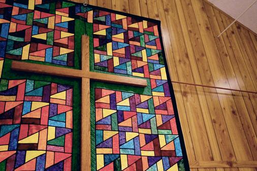 cross quilt.png
