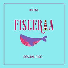 SOCIAL FISC.png