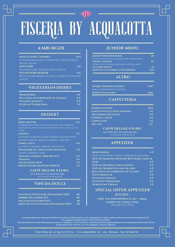 english menu FISCERIA(4).png