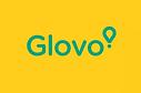 glovo-offerte-lavoro-1152x759.png