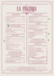 menu FISCERIA(7).png