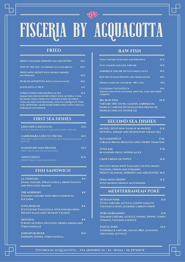 english menu FISCERIA(3).png