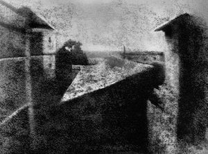 תמונה ראשונה 1826