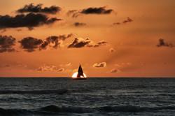 hawaii-2014-sunset-drama.jpg