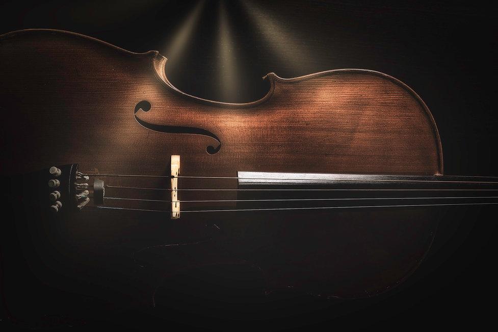 cello-NH7BAP2.jpeg