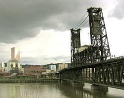 portland-bridge.jpg