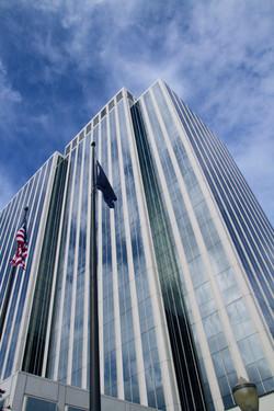 office-building-vertical.jpg