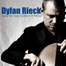 Dyl-cellosuiteAminorcover.jpg