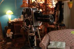 old-video-camera.jpg