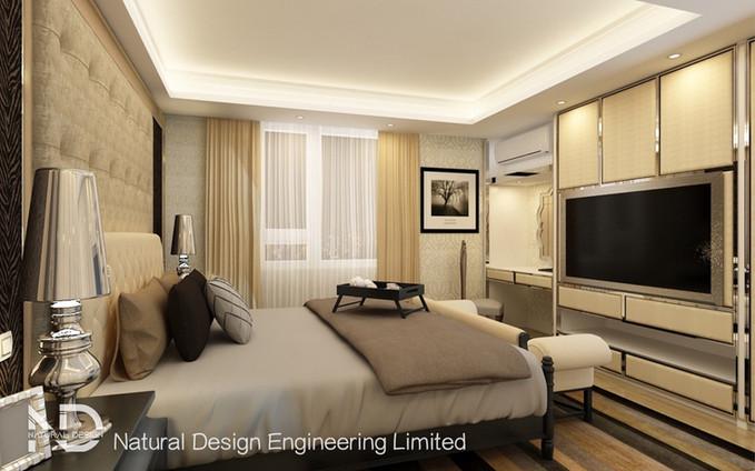 室內設計10.jpg
