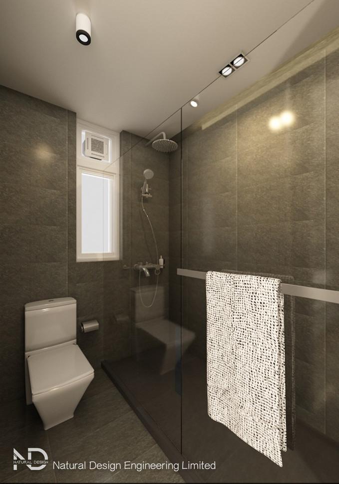 室內設計2.jpg