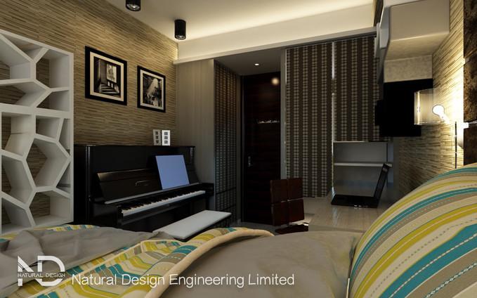 室內設計5.jpg